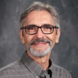 Michael Stephenson's Profile Photo
