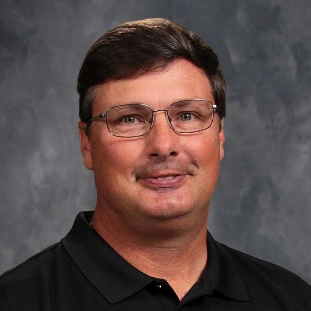Gary Kreder's Profile Photo