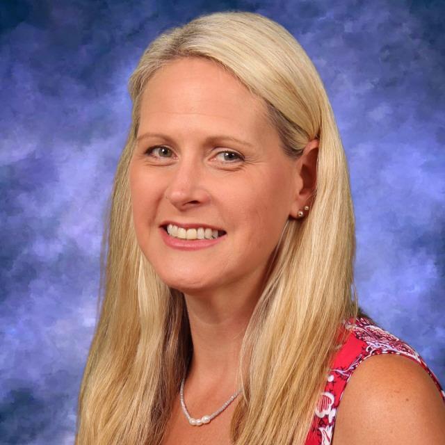 Marilyn Hatzelis's Profile Photo