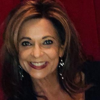 DIANA BIANCO's Profile Photo