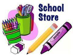 School Store