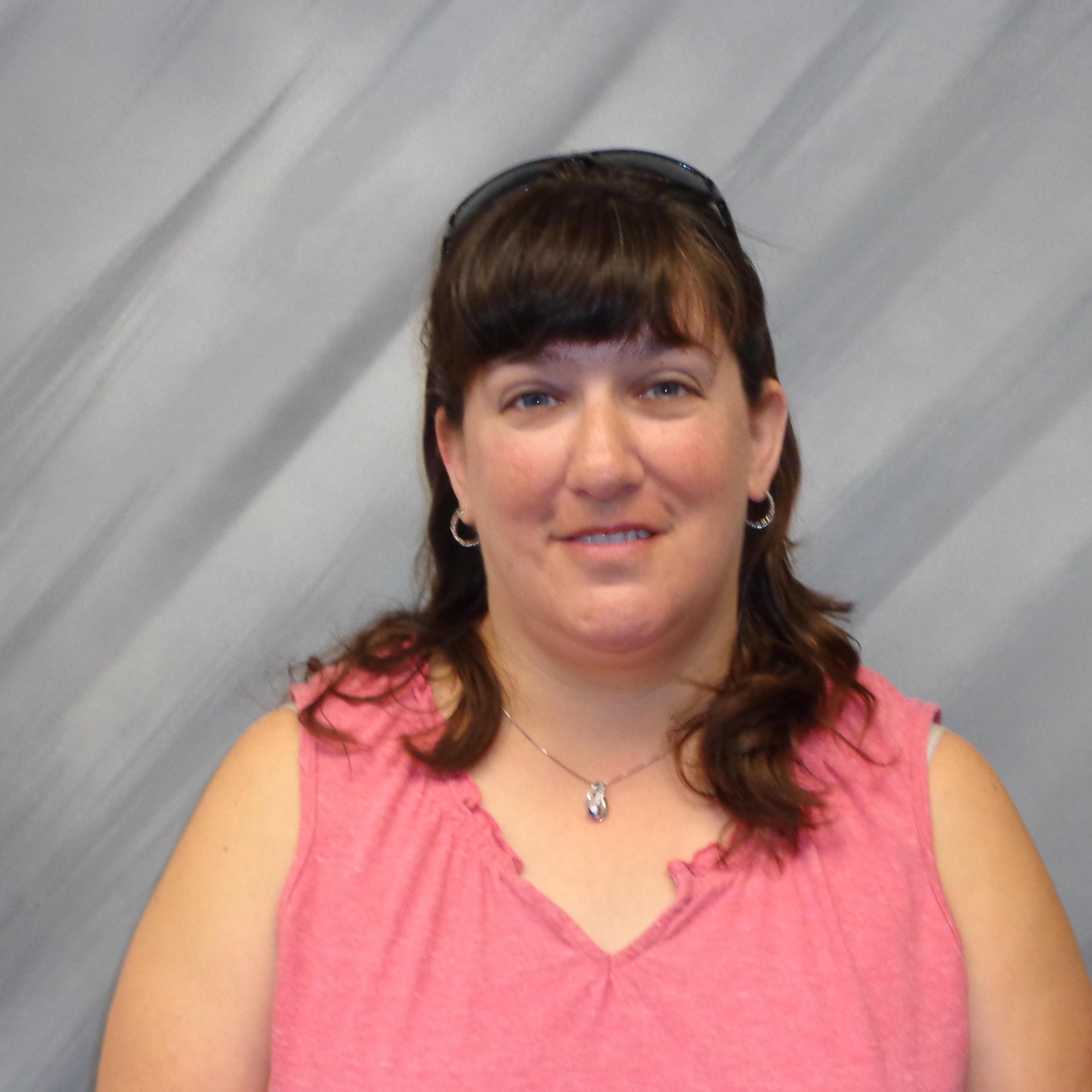 Angelica Easterday's Profile Photo