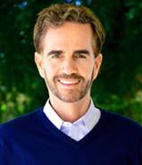 Brian Bauer, Executive Director