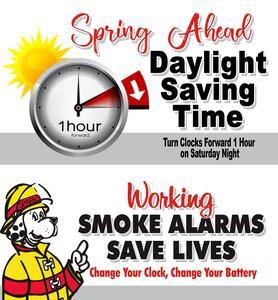 daylight saving time logo.jpg