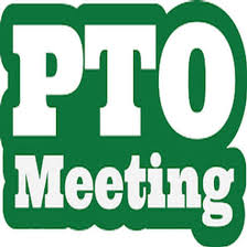 PTO Zoom Meeting Featured Photo