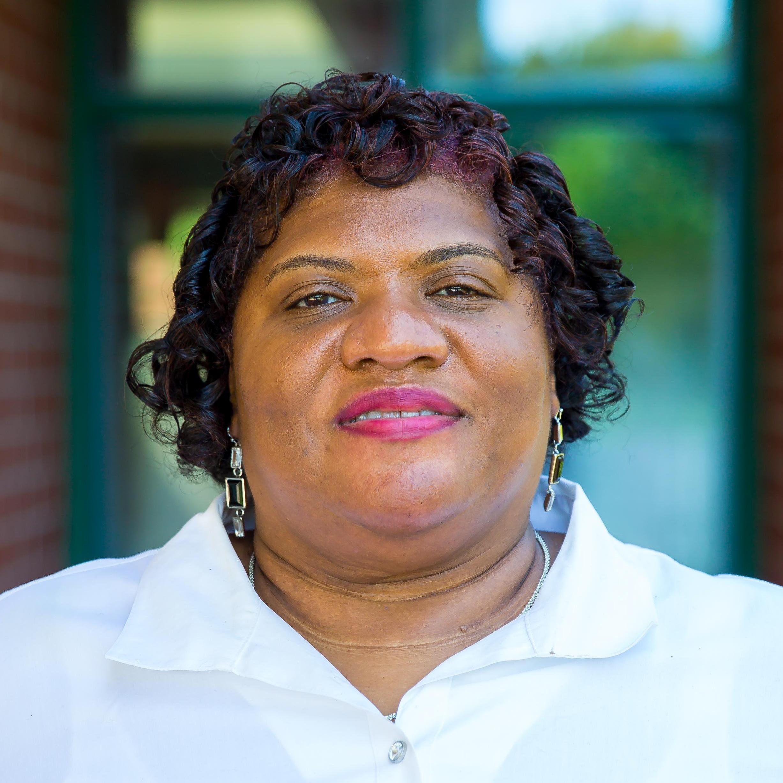 Cynthia Artis's Profile Photo