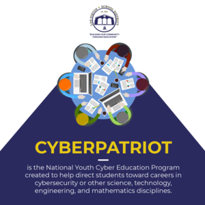 319842_LNSD_CyberPatriots1130_IG_111318.png
