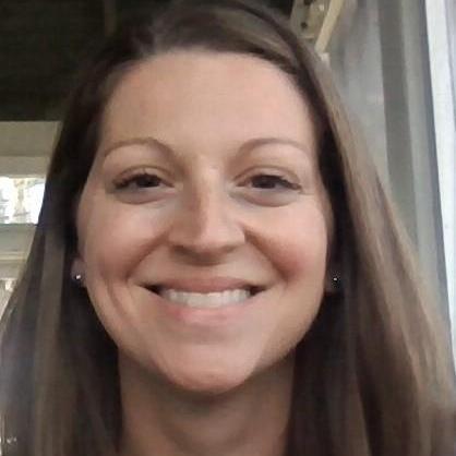 Katie Bondurant's Profile Photo