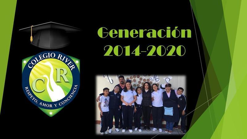 👩🏻🎓👨🏻🎓 Ceremonia de graduación virtual #SecciónPrimaria  🎉🎈🎓 Featured Photo