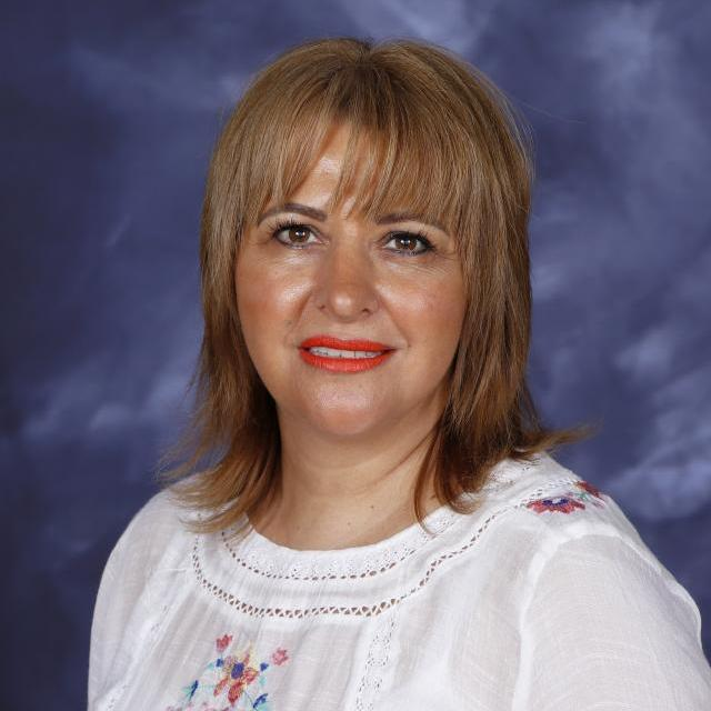 Blanca Santiesteban's Profile Photo