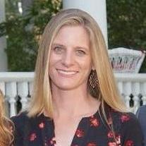Sabrina Leaphart's Profile Photo