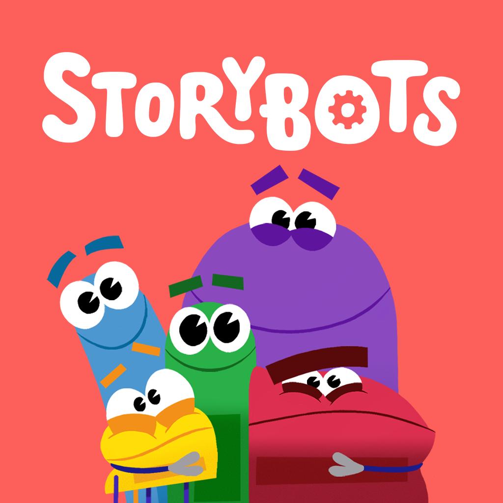 Story Bots