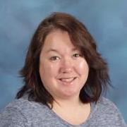 Christie Collins's Profile Photo