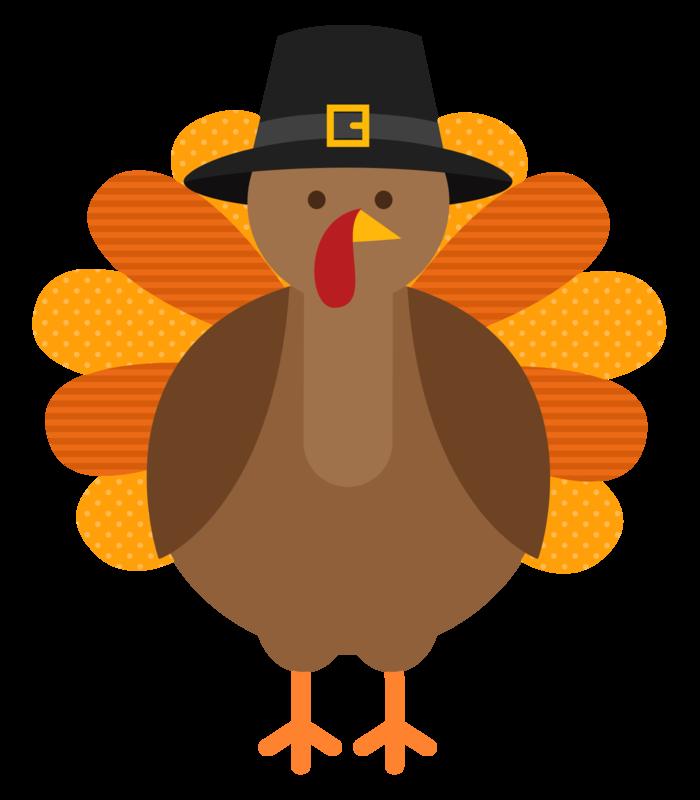November 21-23: Thanksgiving Break, No School Featured Photo