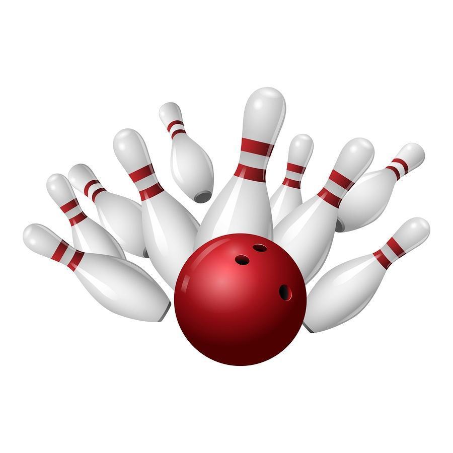 Bowling @ RFM