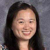 Wendy Friia's Profile Photo