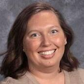 Brittany Segelhorst's Profile Photo