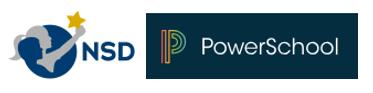 NSD PowerSchool Image