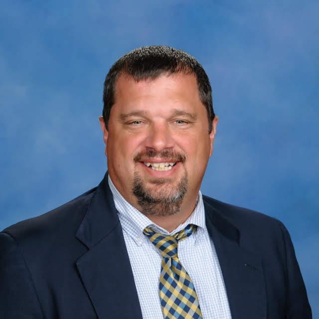 Ross Bubolz's Profile Photo