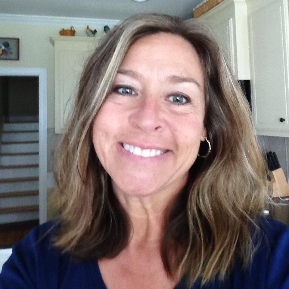 Karen Babineau's Profile Photo