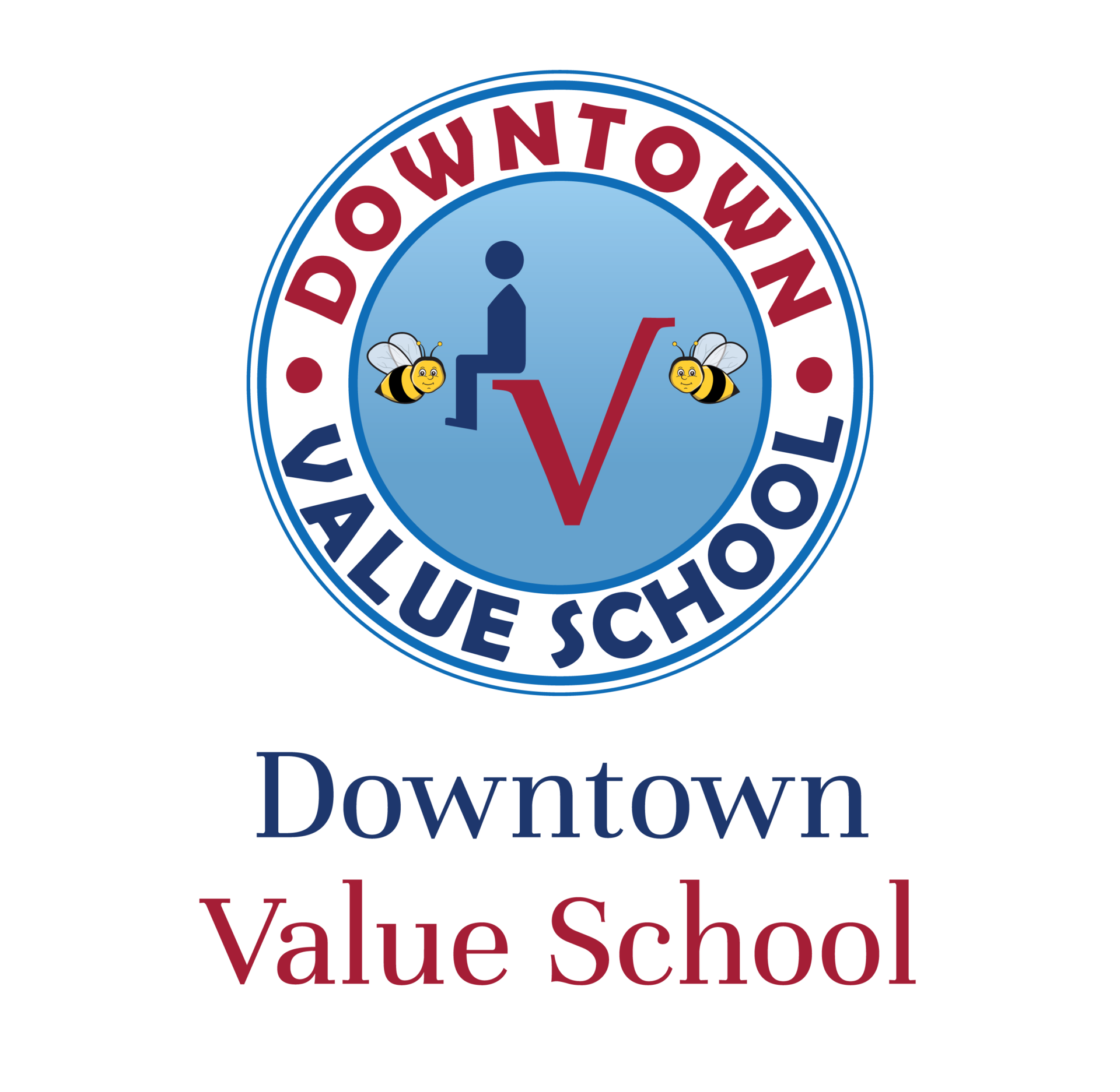 Apply to Downtown Value School