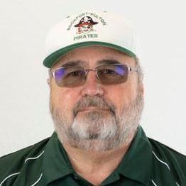 Gerald Goodwin's Profile Photo