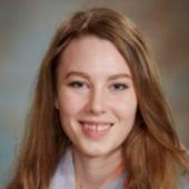 Cami Christman's Profile Photo