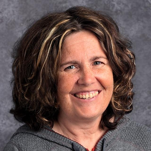 Susan Bontjes's Profile Photo