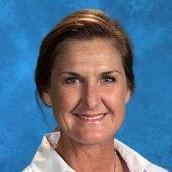 Patricia Jacobsen's Profile Photo