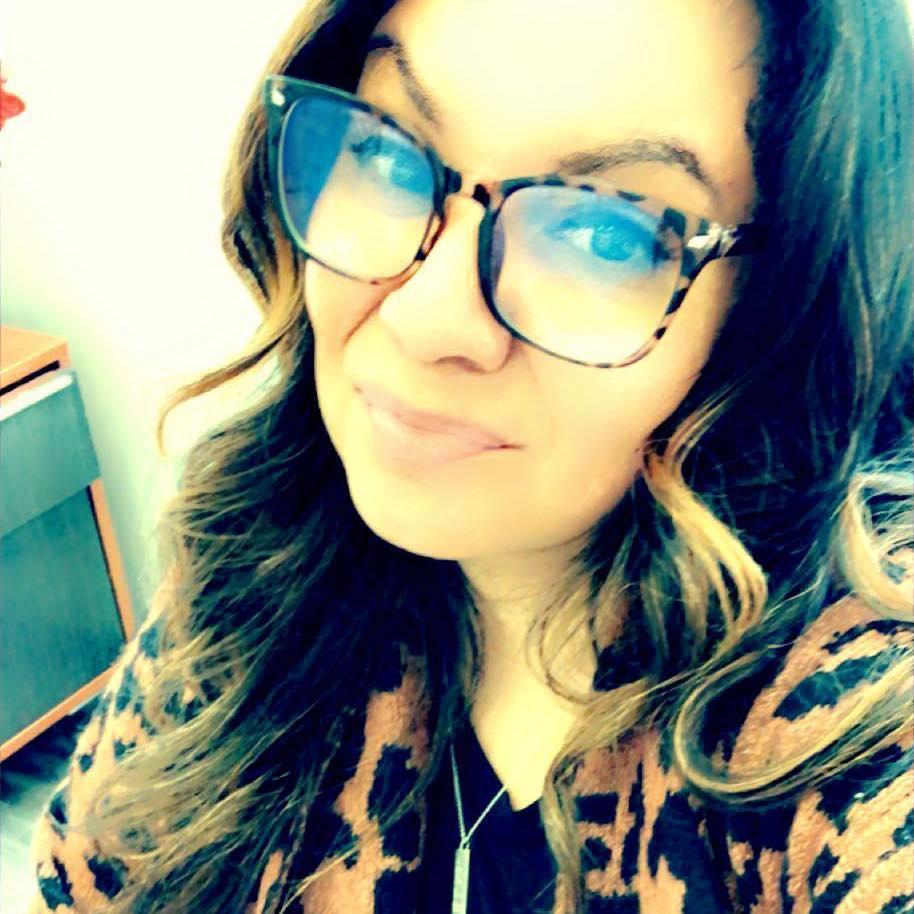 Felissa Luque's Profile Photo