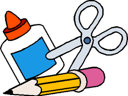 Elementary & Middle School Supply List Featured Photo