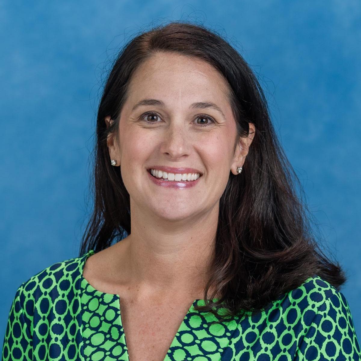 Kaci Johnson's Profile Photo