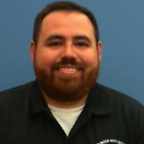 Charles Garza's Profile Photo