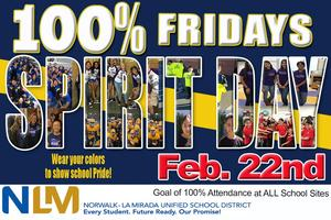 100%-Friday-Feb-22.jpg