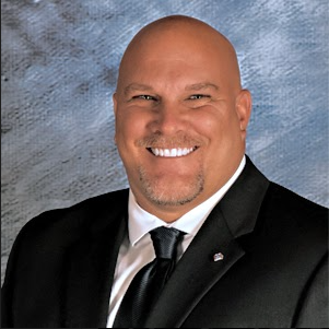 Alan Siefert's Profile Photo