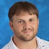 Gordon Hagen's Profile Photo