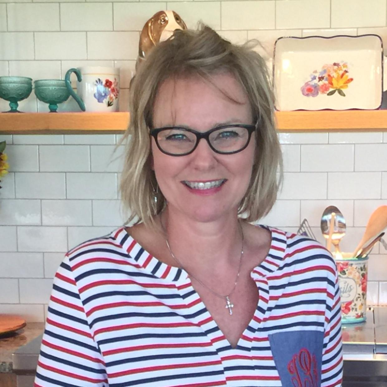 Tammy Parrish's Profile Photo
