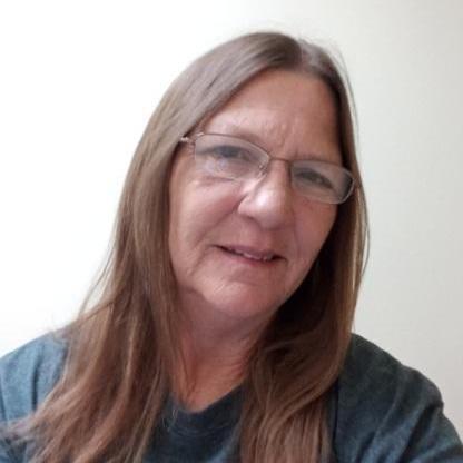 Mildred Thompson's Profile Photo