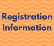 Registration Information Thumbnail Image