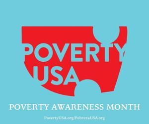 povertyusa-logo-pam.jpeg