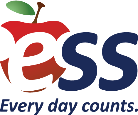 MissionOne and ESS Logo