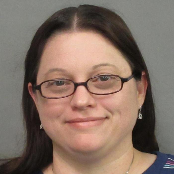 Tara Scholwinkski's Profile Photo