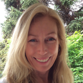 Laura Napier's Profile Photo