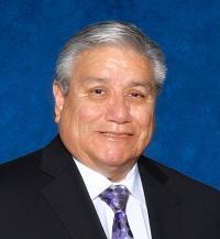 John Nunez,  Board Member