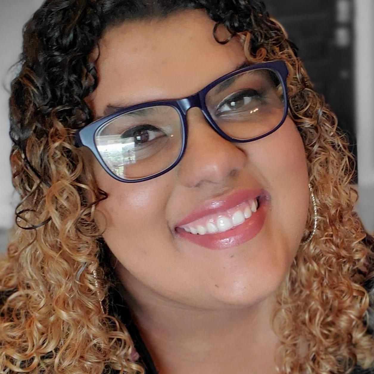 Cherish Varlack's Profile Photo