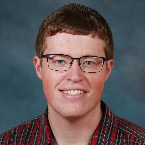 Craig Krueger's Profile Photo
