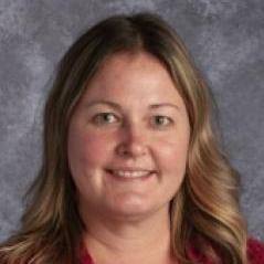 Jillian Keller's Profile Photo
