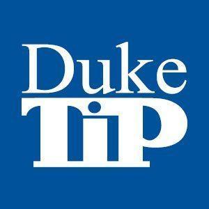 Duke TIP.jpg