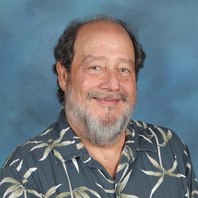 Hal Smith's Profile Photo