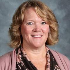 Martha Farley's Profile Photo